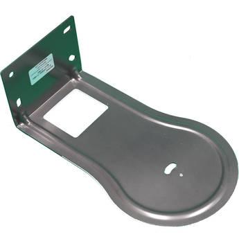 AViPAS Wall Mount Bracket for AV-1080/1280/1250 Series PTZ Cameras (Gray)