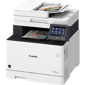 Printers Scanners B H Photo Video