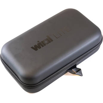 WIRAL Travel Case for WIRAL LITE Cable Cam System