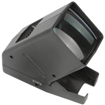 Zuma Z-SV3 Slide Viewer Kit