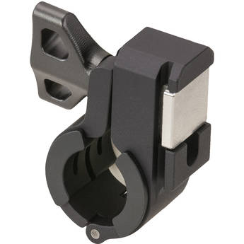 Tilta Nucleus-M Motor Rod Adapter