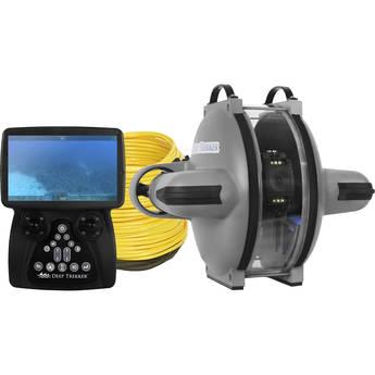 Deep Trekker DTG3 Underwater ROV Starter Package