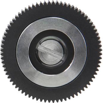 Tilta 0.5 MOD Gear for Nucleus-M FIZ Motor
