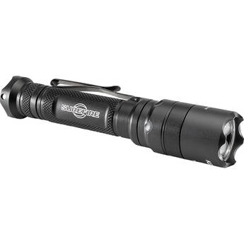 SureFire E2D Defender Ultra LED Flashlight
