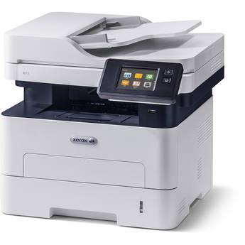 Xerox B215 Multifunction Monochrome Laser Printer