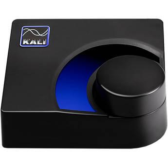 Kali Audio MV-BT Bluetooth Input Module