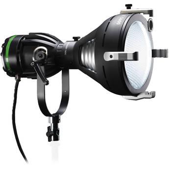 K 5600 Lighting Joker2 1600W Kit