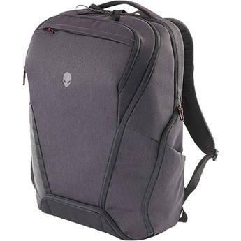 "Mobile Edge Alienware Area-51m Elite Backpack for 17.3"" Laptop"