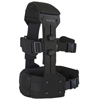 Cinema Devices Ergorig Lightweight Body Mounted Harness (Standard)
