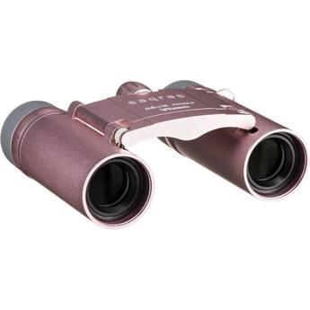 Vixen Optics 6x16 Saqras DCF Opera Glasses