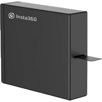 Insta360 ONE X Wide Temperature Range Battery