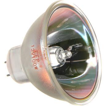 Sylvania / Osram EFP 64627 HLX (100W/12V) Lamp