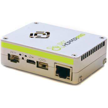 SkyHopper Skyhopper Pro Video Processing