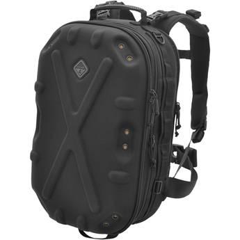Hazard 4 Pillbox Optics Shell-Pack (Black)