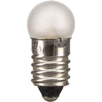 Kaiser Bulb for Diascop Viewer