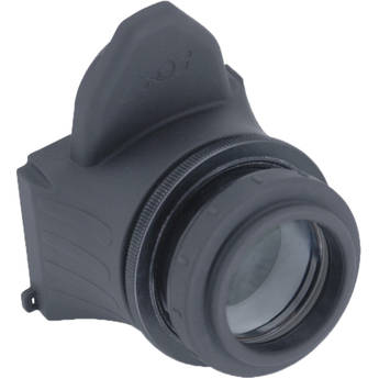 AOI UMG-03 LCD Magnifier for Olympus PT-EP14 Underwater Camera Housings