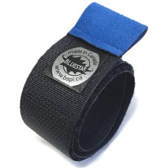 Velcro Cable Tie Set Coloured 12 O 24 Piece Cable Tie Velcro 15,20,25 cm