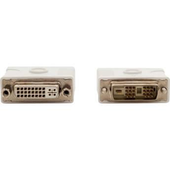 Apantac DVI-E EDID Emulator