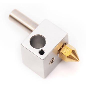Snapmaker Extruder Hot End Kit