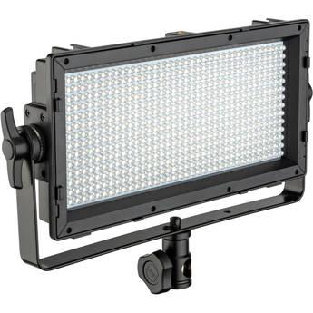 Genaray Spectro LED Essential 500IID Daylight LED Light