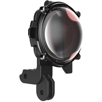 PolarPro SwitchBlade 7 for GoPro Super Suit