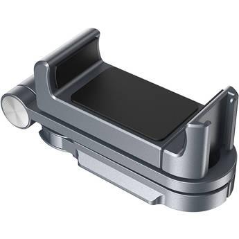 SmallRig Universal Smartphone Holder
