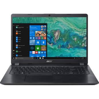 Get $500 Off the 13.3-inch MacBook Pro [Deal]