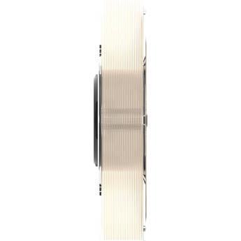 MakerBot 1.75mm PVA Precision Support Filament (0.45 kg, Natural)