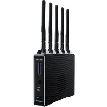 Teradek Bolt 4K 750 12G-SDI/HDMI Wireless Receiver