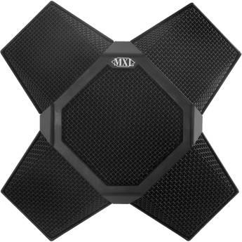 MXL AC-360-Z V2 12-Capsule USB Conferencing Microphone for Zoom Rooms (Black)
