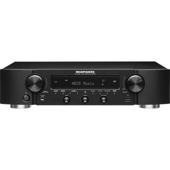 Marantz NR1200 2.1-Channel Network A/V Receiver