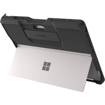 Kensington BlackBelt 2nd Degree Rugged Case for Surface Pro 7, 6, 5, 4