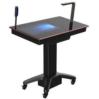 Hover Camera Pilot Plus 5 Wireless Digital Podium (i7 Processor)