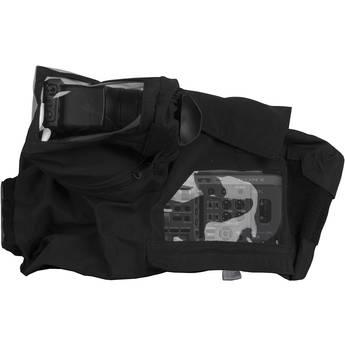 PortaBrace Rain Slicker for Sony PXW-FX9