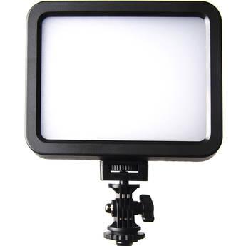Savage RGB360 Color Video Light