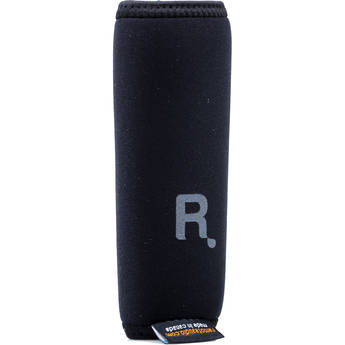 Remote Audio Rainman Neoprene Plug-On Sleeve Top Cover