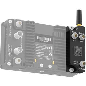 PORTKEYS BT1 Bluetooth Module for BM5 Monitor