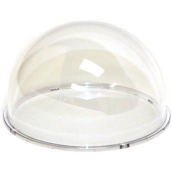 Speco Technologies DC59 Dome Cover