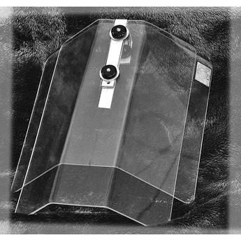 Camera Canopy MiniCamera Canopy