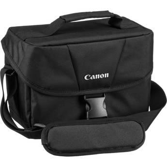 Canon EOS 200ES Shoulder Bag (Black)