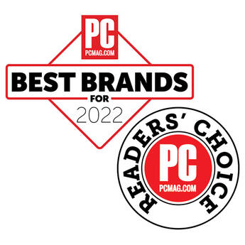 Bitdefender Total Security 2020 (5 Devices, 1-Year License)