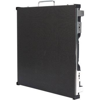 American DJ 2.97mm Pixel Flat Panel Display