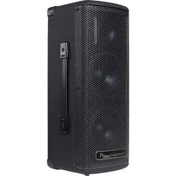 Powerwerks PW505BT 50W Personal PA System with Bluetooth
