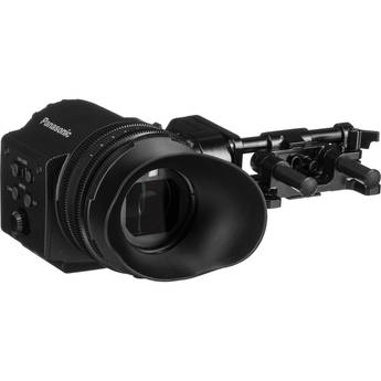 Panasonic Electronic HD Color View Finder for VariCam LT