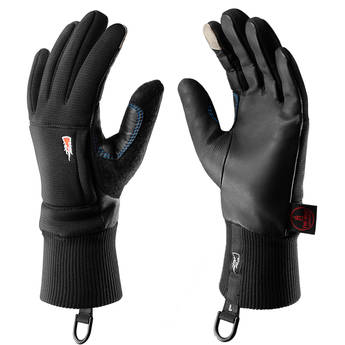 The Heat Company Durable Liner PRO Gloves (Size 10)