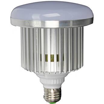 GTX STUDIO GS-LED85 Bi-Color LED Lamp with Remote Control (85W)