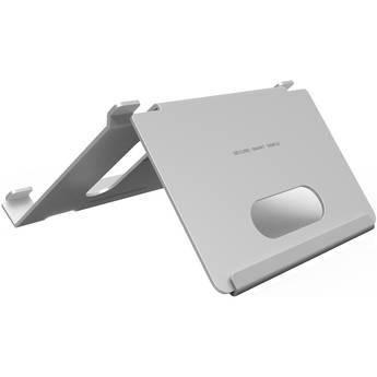 Hikvision DS-KABH8350-T Video Intercom Table Bracket