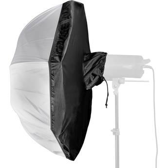 """Angler Umbrella Reflector Cover (Silver, 41-43"""")"""
