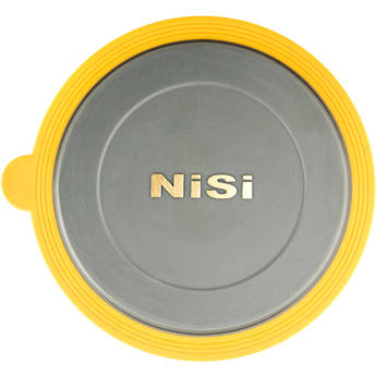 NiSi V6 Protection Lens Cap