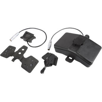 AGM G50 External Battery Pack Kit for NVG-40 & NVG-50 Goggles